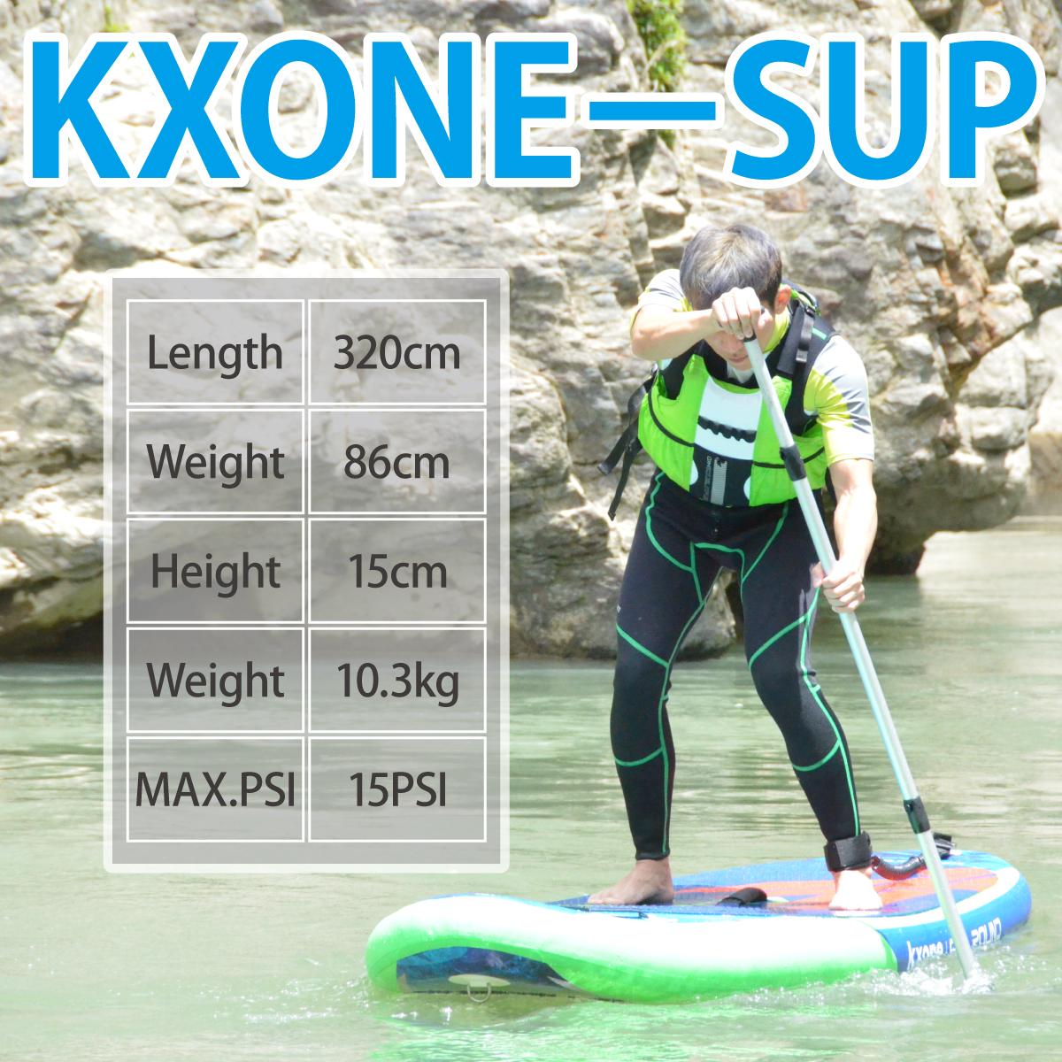 送料無料 K-XONE ALLROUND(オールラウンド)