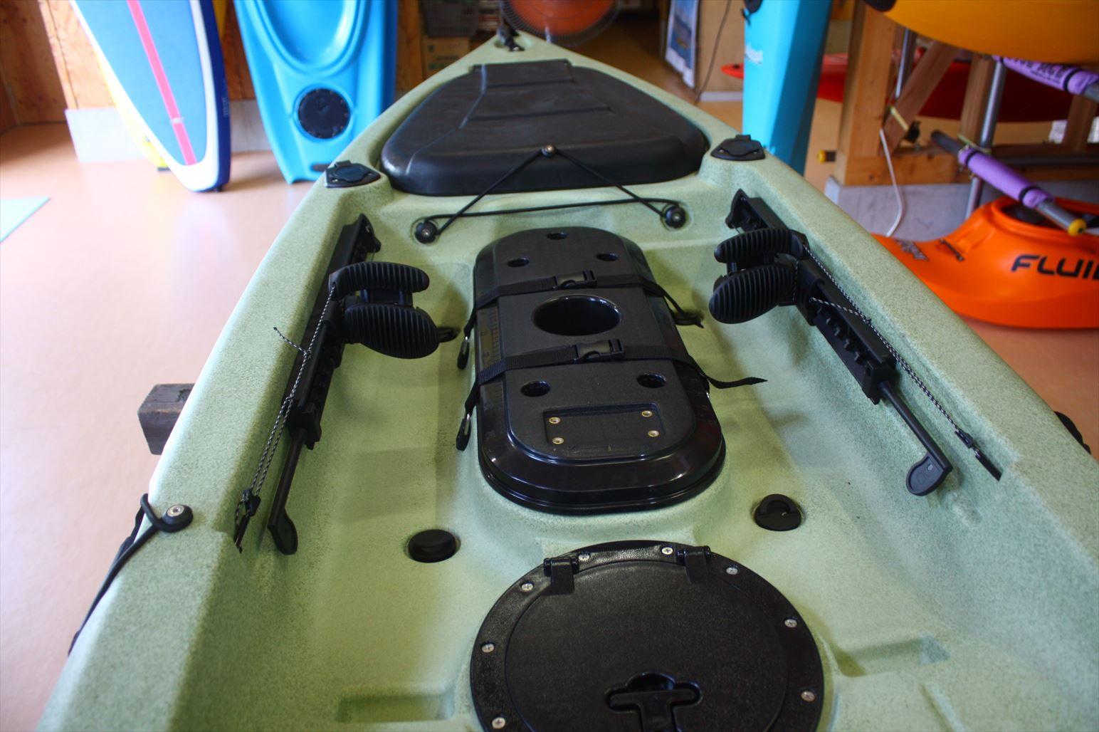 U-BOAT ビビアン