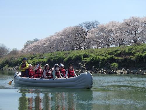 highfive A-TEAM(エーチーム) Eボート