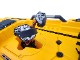 U-BOAT 3セクションペダルフィッシング14FT