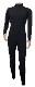 BLUEACE 3ミリ フルウェットスーツ
