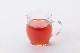 和紅茶 ティーバック 3g×10(タグ付)