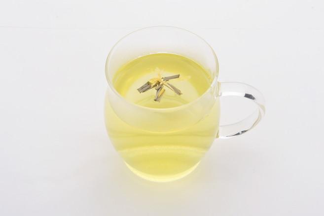 ハーブティーティーバック レモングラスブレンド 3g×6