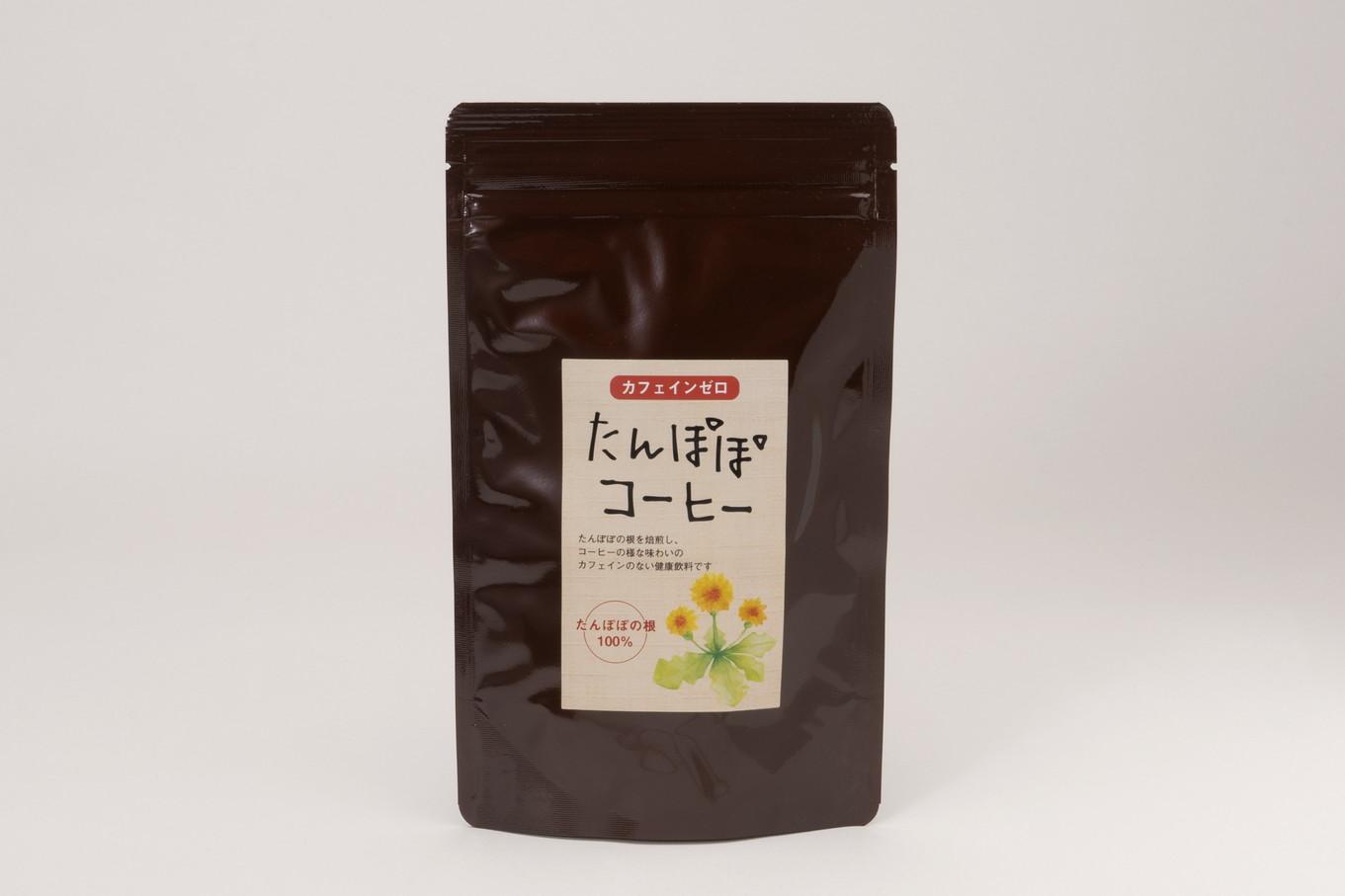 たんぽぽコーヒー(2g×15)