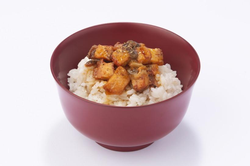 うな丼の素(3食セット)