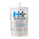 H+water 20本