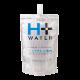 【森のくまさん2kg 付き】 南ASOの水素水 60本セット