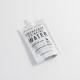 水の生まれる郷 南阿蘇5年保存水 30本