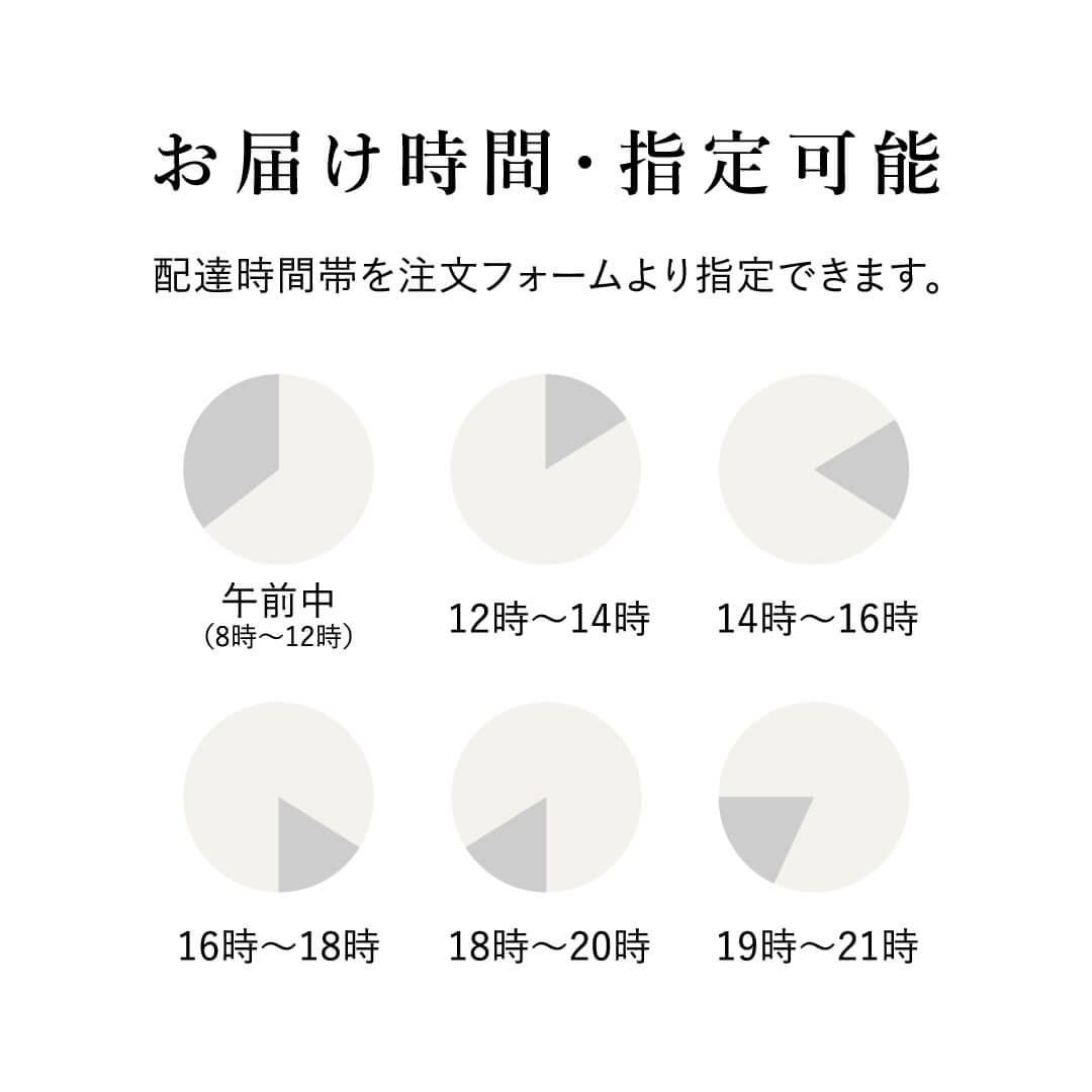 【Meal Kit】国産牛のプルコギチャプチェ【2〜3人前】