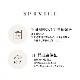 【Meal Kit】国産蒸鶏のカオマンガイ(国産香米付)【3〜4人前】