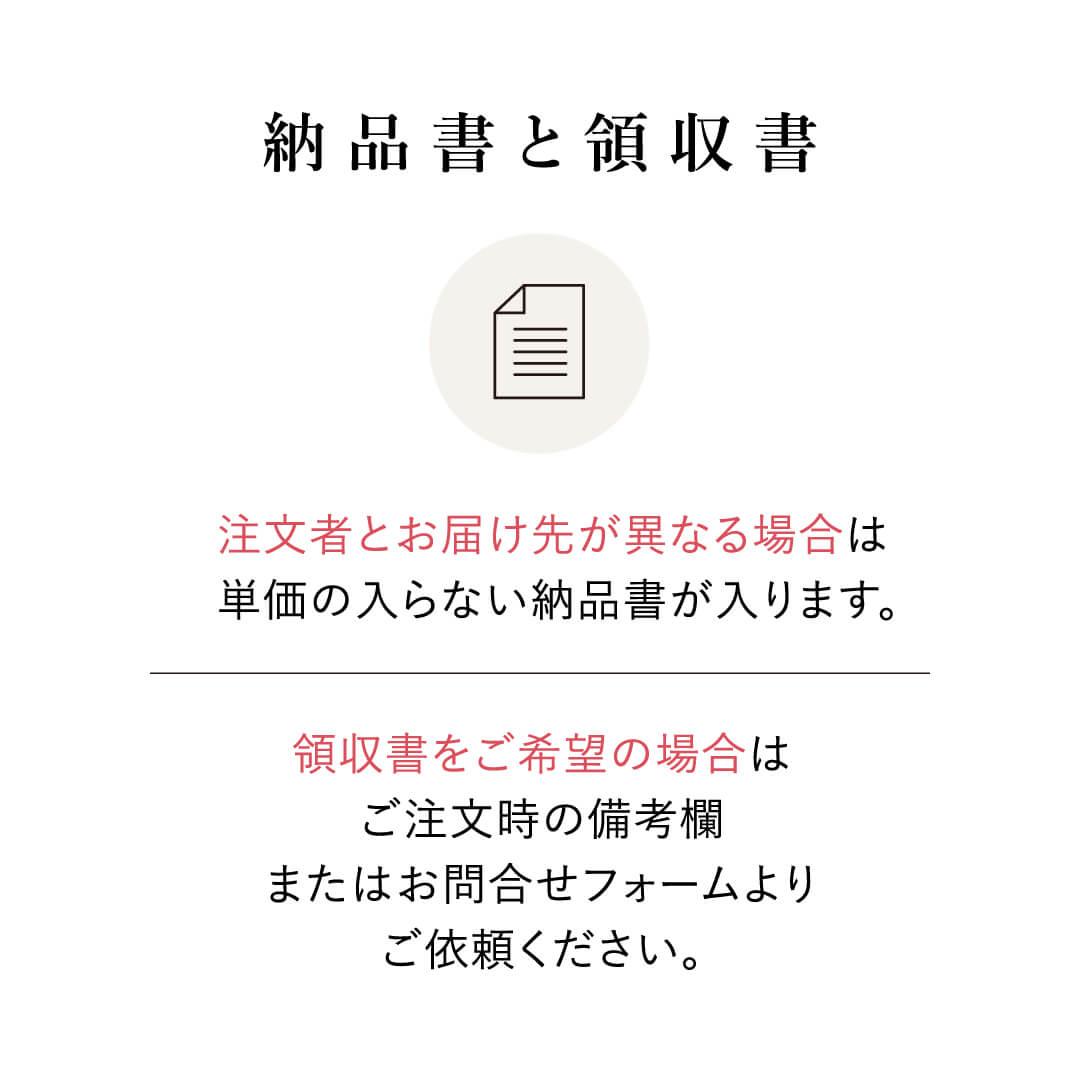 【Meal Kit】国産えびのガーリックシュリンプ& ロコモコハンバーグ(2個)【2人前】