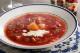 ロシアンボルシチ:2食入