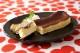 Spanish Sweets バスクチーズケーキ