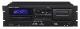TASCAM ( タスカム ) / CD-A580 CDプレーヤー/カセットレコーダー