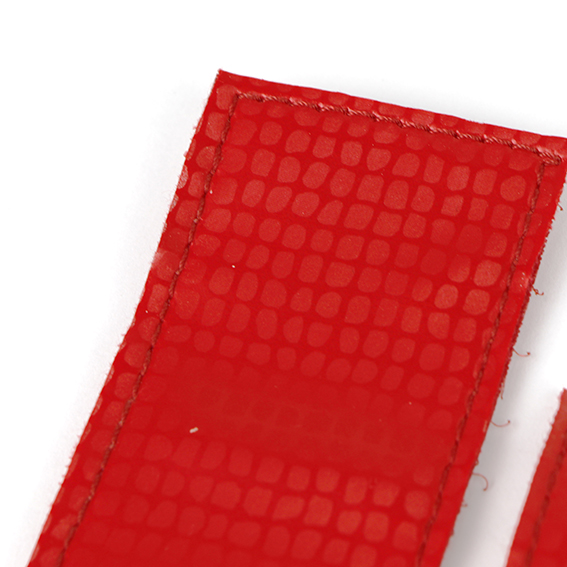 赤コーナーテープ3点セット(TN-10用)