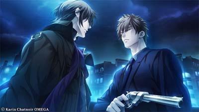 【通常版】オメルタ 〜沈黙の掟〜THE LEGACY(PSPソフト)