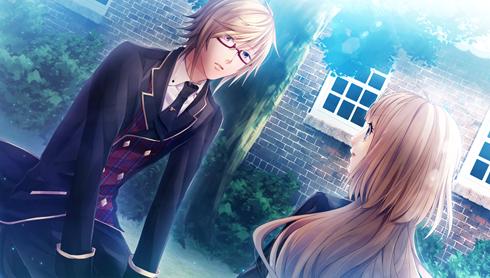 【通常版】英国探偵ミステリア The Crown(PS Vita ソフト)