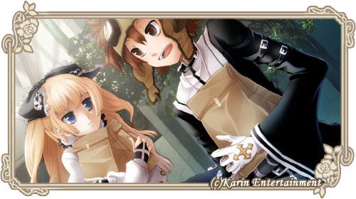 【初回豪華版】断罪のマリア 〜ラ・カンパネラ〜(PSPソフト)