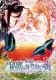 【初回豪華版】絶対迷宮 秘密のおやゆび姫 (PSVitaソフト)