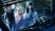 【初回豪華版】英国探偵ミステリア The Crown(PS Vita ソフト)