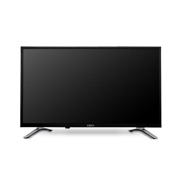 液晶テレビ 32型 ブラック