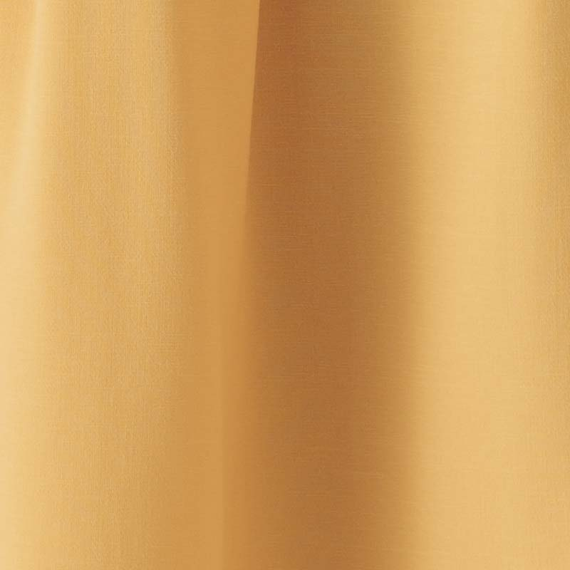 【50%OFF】SOMOタックスカート【SS SALE】