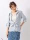 【40%OFF】リサップコミットシャツジャケット