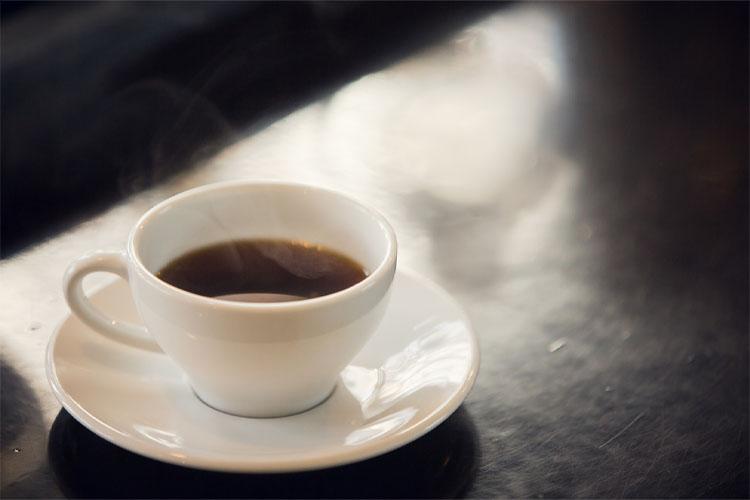 【ギフトBOX】ハニーショコラサンドリープ5個&ドリップコーヒー10個セット
