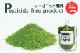 農薬不使用 オーガニック緑茶ペースト 100g