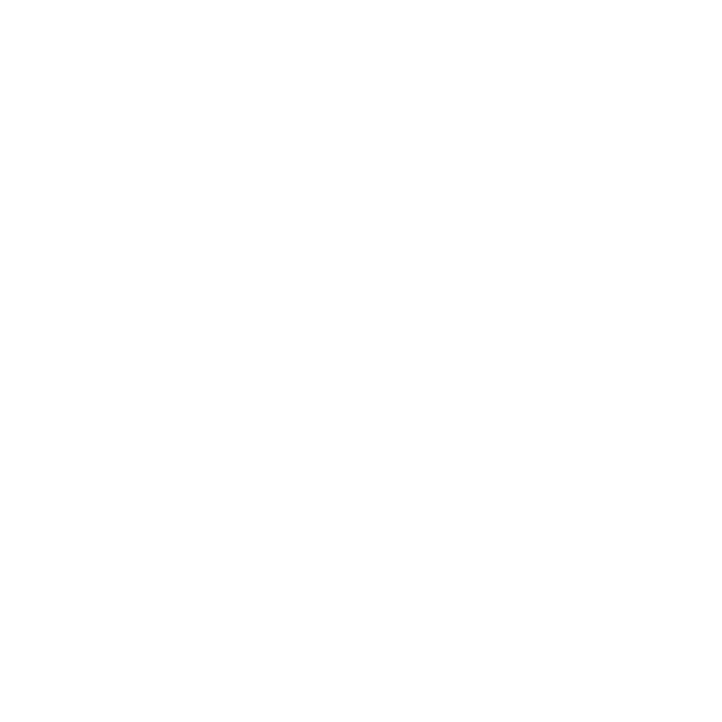 ティグルブロカンテ 東炊きコーデュロイ イージーワイド パンツ Blue