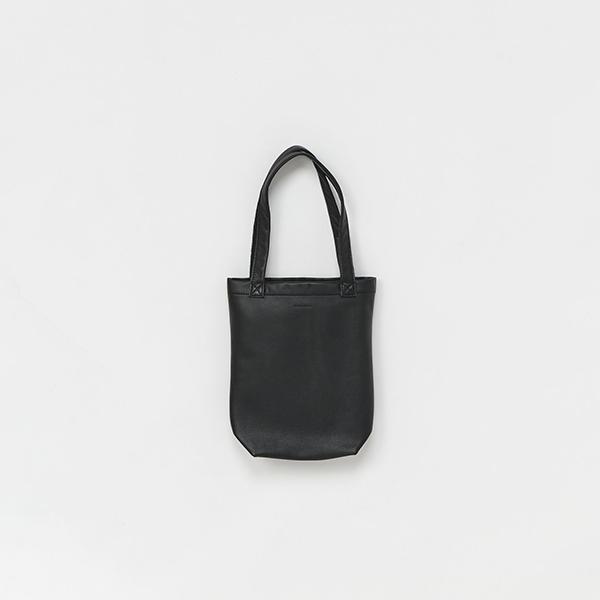 エンダースキーマ cow bag S -black-