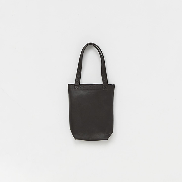 エンダースキーマ cow bag S -choco-