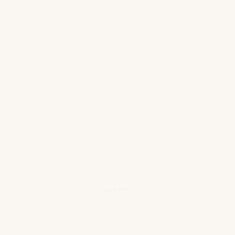 ティグルブロカンテ 杢チャコール裏毛 P/O ショートパーカ
