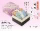 m607 『胡蝶たわむる』(小箱)