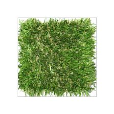 リアリーターフ 高機能人工芝 1x10m  4種類