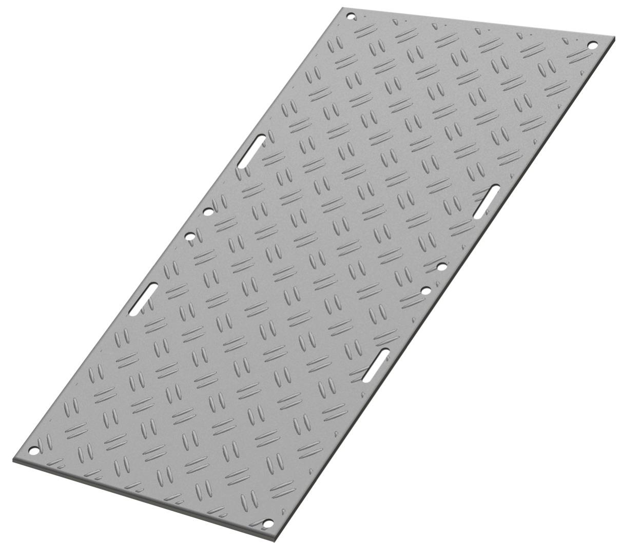プラスチック敷板 こうじばん30 10枚セット