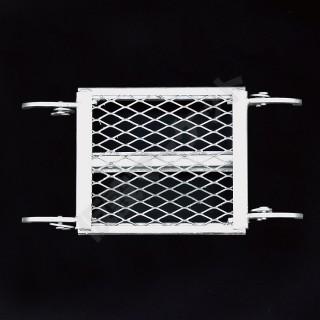アミ付踏板 250巾 ヘイワビルダー