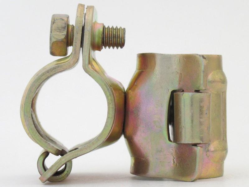 ミニクラ 径サイズφ19.1×19.1φ - 48.6φ