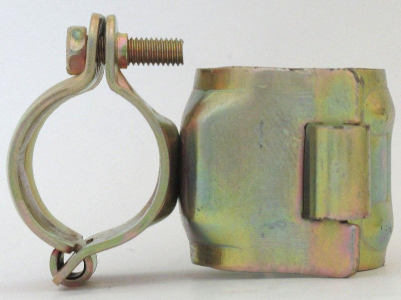 ミニクラ 径サイズ φ38.1×φ38.1 - φ48.6
