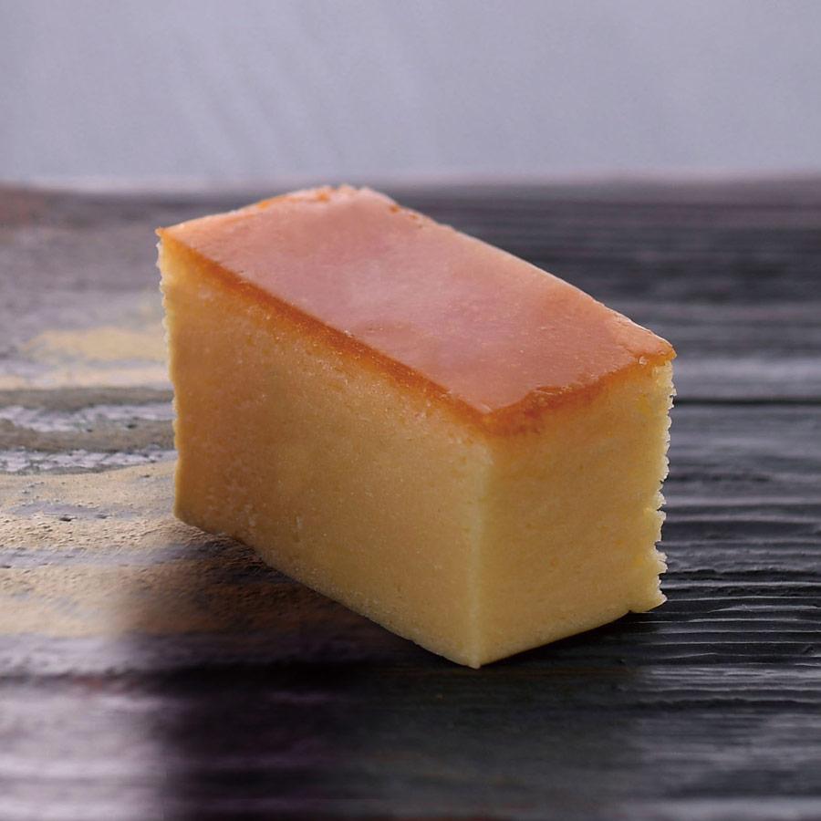 焼菓子(自配)