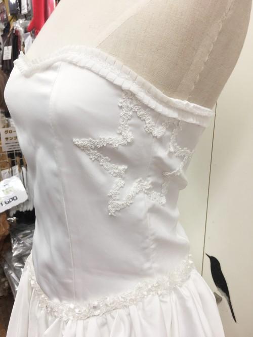 【価格変更】うたの☆プリンスさまっ♪マジラブ2000% 七海春歌 風衣装