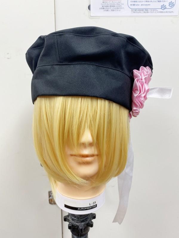 アムネシア 主人公 風衣装【ショートブーツ付き】