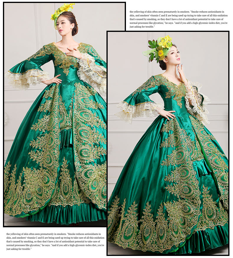 舞台衣装/ステージドレス061130