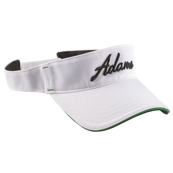 Adams Golf Mesh Visor