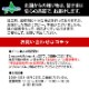 高知県産 シュガートマト ビアンコ 700g フルーツトマト/トマト 送料無料 ◆出荷予定:1月上旬 ※日時指定不可