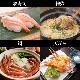 タラバガニ 姿 1kg かに カニ 蟹 蟹姿 たらばがに たらば蟹 タラバ蟹 1キロ すがた ギフト 北国からの贈り物 加藤水産 送料無料