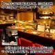 ハヤシライス ソース ハヤシのハヤシ 2食 セット 林マサル 監修 レトルト 銀座名物 ワイン懐石 銀座 囃shiya レトルト食品 お取り寄せ メール便 送料無料
