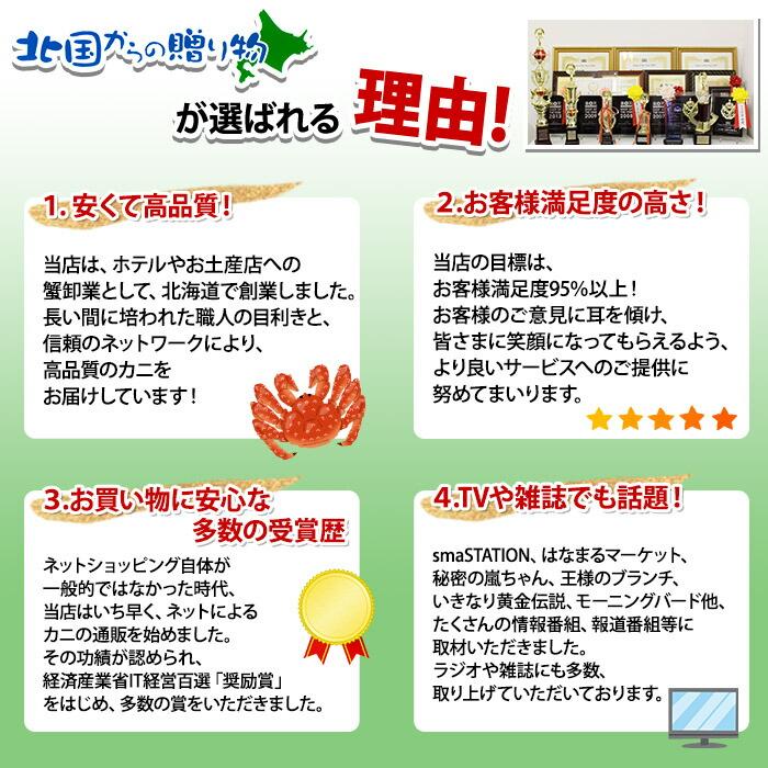 北海道産 米 ななつぼし 300g(2合) ポーク・チキンカレー 2食 ギフト セット カレー/レトルト/送料無料