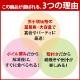 カニ食べ放題5kgセット(ズワイガニ足)訳あり業務用 送料無料