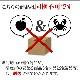 カレー レトルト 食研カレー セット 4食/お取り寄せ メール便 送料無料 ※日時指定不可 ※代金引換不可